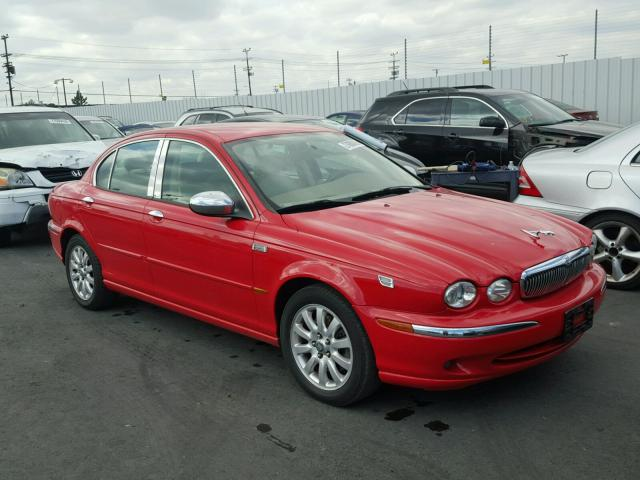 worthy sale pic pictures picture of cargurus gallery type for s exterior cars jaguar x