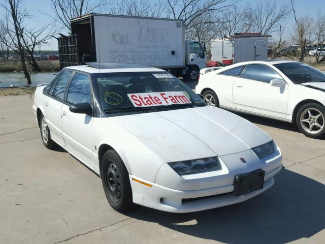 auto auction ended on vin 1g8zj5273sz205574 1995 saturn sl2 in tx rh autobidmaster com 1995 Saturn SL1 1995 Saturn SC2
