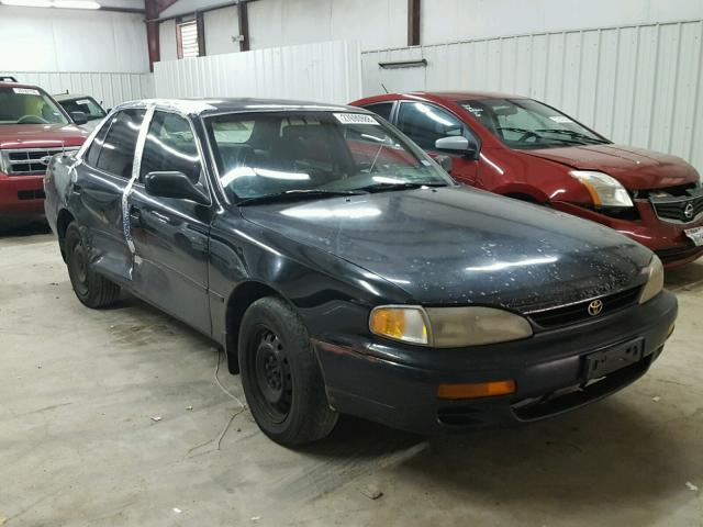 1996 TOYOTA CAMRY LE 3.0L