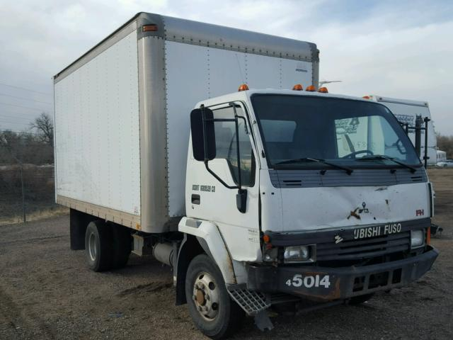 star japanese used a mitsubishi buses fuso for sale aero