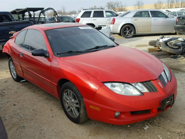 auto auction ended on vin 1g2jb12f337221534 2003 pontiac sunfire in mo st louis autobidmaster