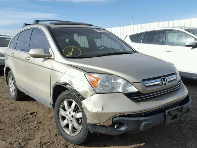 Salvage Cars For Sale In Denver Co