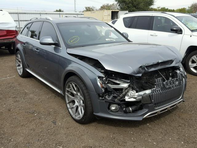 Buy Salvage Cars San Diego