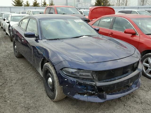 Police Car Auction Toronto >> 2016 Dodge Charger Police For Sale On Toronto Mon Jul