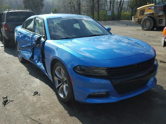 cars srt hellcat sale american dodge charger for