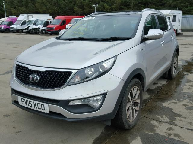 Copart Co Uk Car Auction
