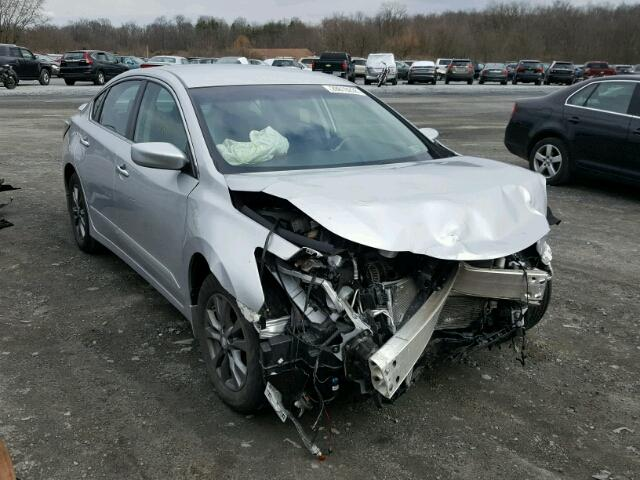Salvage Cars For Sale In Harrisburg Pa