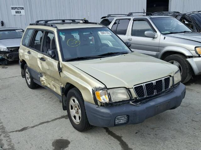 auto auction ended on vin jf1sf635x1h748023 2001 subaru forester l in nj trenton autobidmaster