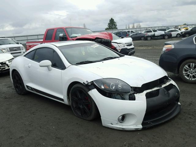 auto auction ended on vin 4a3ak64t48e010905 2008 mitsubishi eclipse se in wa spokane 2008 mitsubishi eclipse se in wa spokane