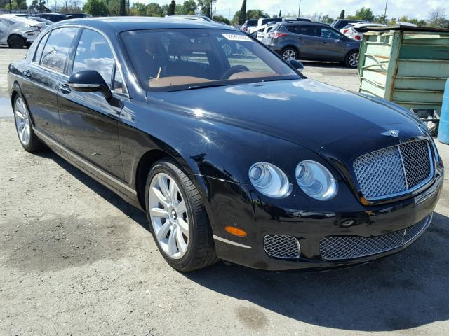 listings search for continental sedan awd baltimore in md sale flying bentley used spur cars