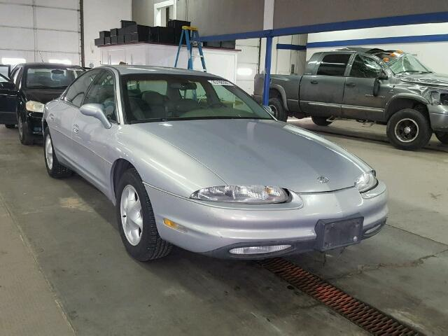 auto auction ended on vin 1g3gr62cxv4107913 1997 oldsmobile aurora in wa pasco auto auction ended on vin