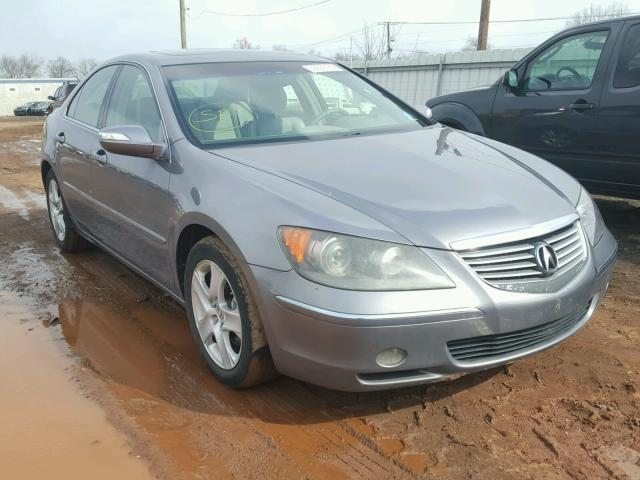 awd of sh sale rl acura new cars for