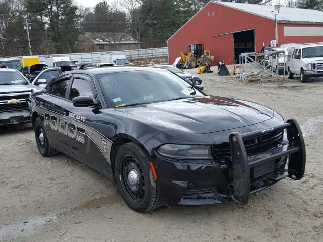 Police Charger For Sale >> 2016 Dodge Charger Police For Sale Ma South Boston Mon Apr 09