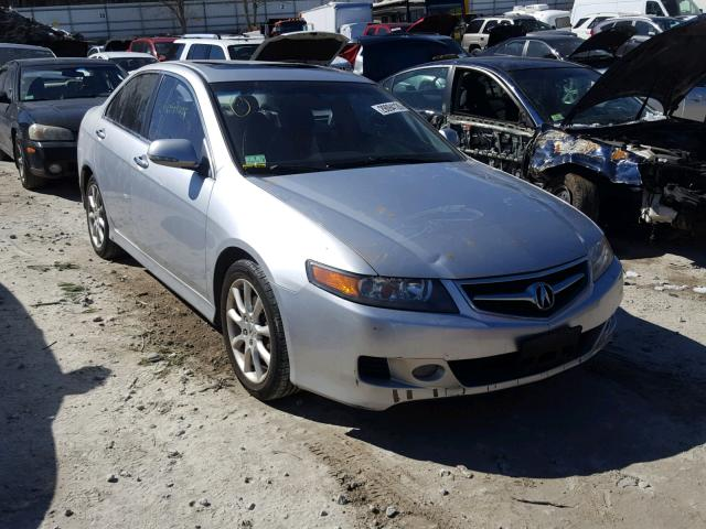 inventory tsx sale newark acura unlimited at nj details for in autosports