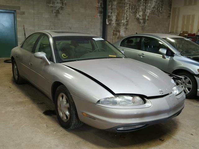 auto auction ended on vin 1g3gr62c8t4102903 1996 oldsmobile aurora in pa philadelphia east 1996 oldsmobile aurora