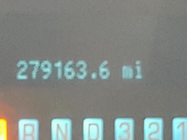 2010 FORD F150 SUPER 4.6L