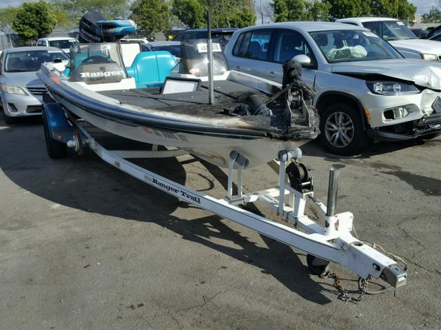 click here to view 1994 LAND ROVER MARINE/TRL at IBIDSAFELY