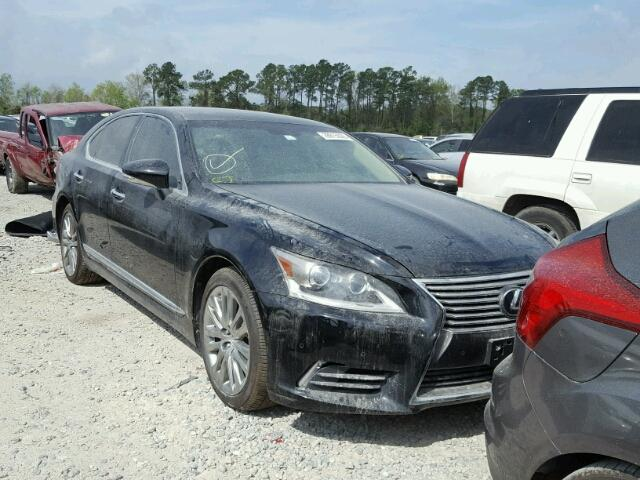 motors used star lexus cars at blue ls