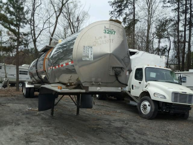 click here to view 1994 BREN TANKER at IBIDSAFELY