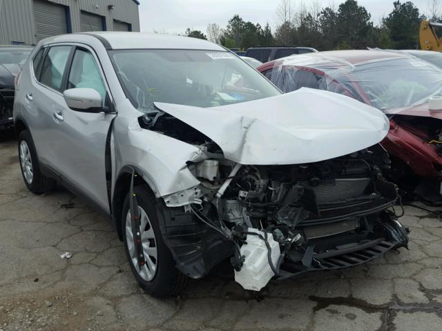 auto auction ended on vin 5n1at2mt4fc788358 2015 nissan rogue s in rh autobidmaster com