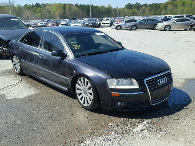 cars pontiac used inventory exclusive for wholesale trucks pickup audi sale auto