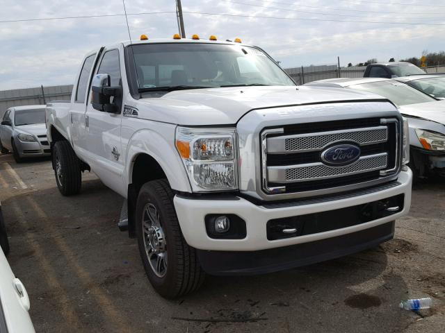 1FT8W3BT4GEA37138-2016-ford-f350-0