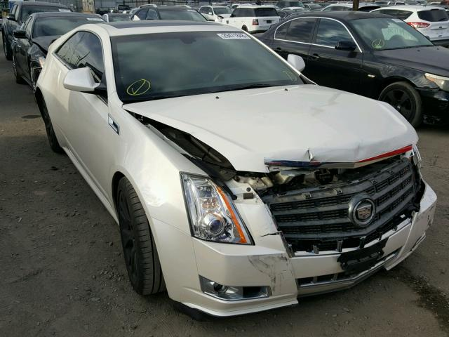 autotrader for used sale wagon cts v cars cadillac nationwide