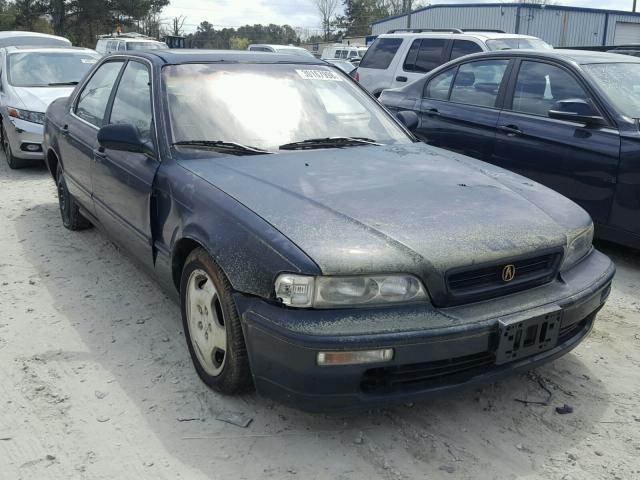 for autos re sale nigeria very clean price legend ab only acura