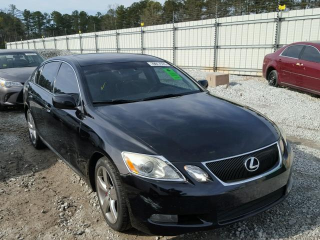 gs in for sale com knoxville tn lexus carsforsale