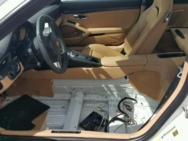 Craigslist good buys - Page 868 - REVscene Automotive Forum