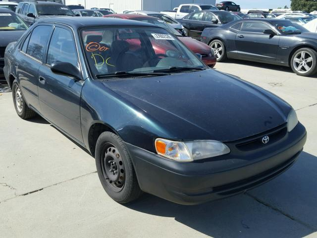auto auction ended on vin 1nxbr12e8xz153270 1999 toyota corolla ve in ca so sacramento auto auction ended on vin