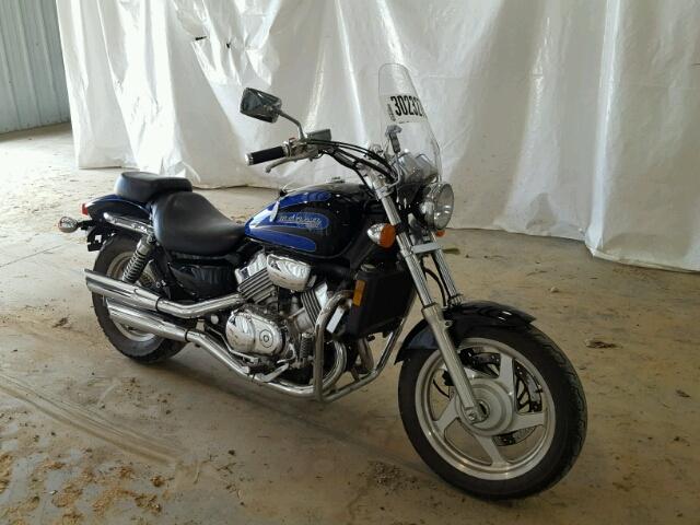 1998 HONDA VF750 C2 4