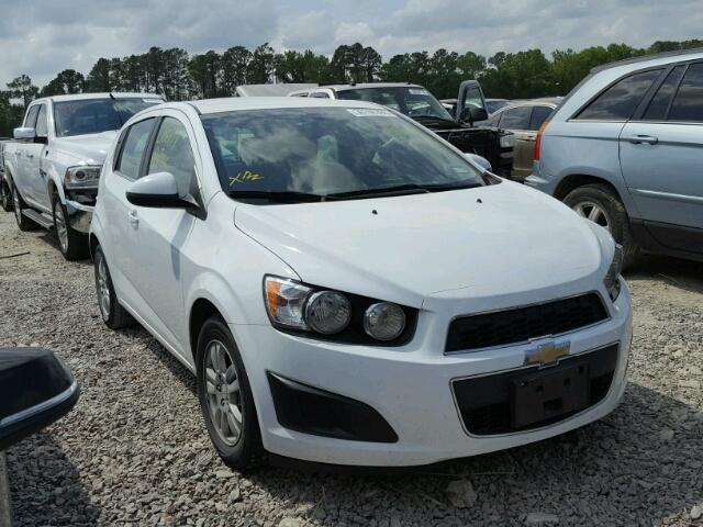 at sonic trend dashboard cars and rating lt reviews hatchback motor chevrolet