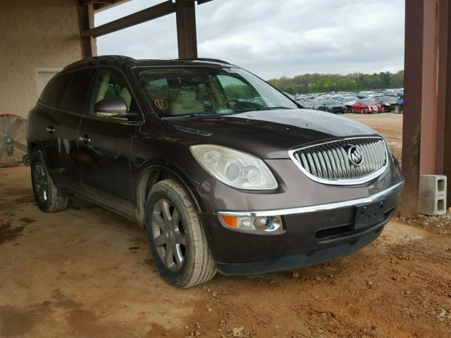 sale the enclaves car about review used enclave truth to is revealed for autotrader buick be