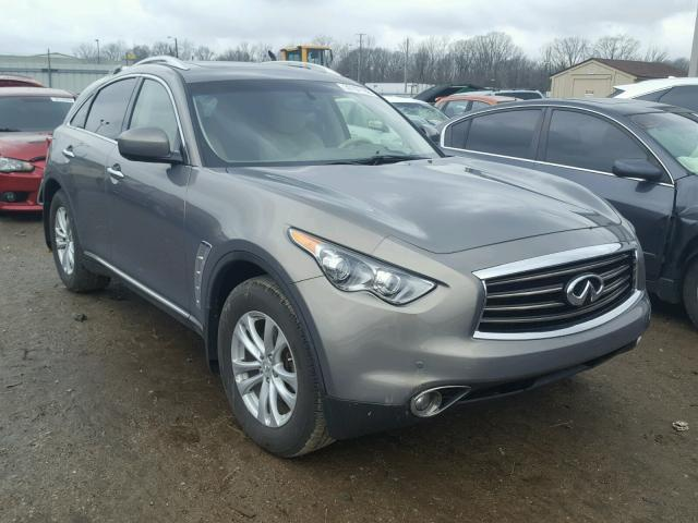 base infiniti sale las infinity suv htm vegas nv for used