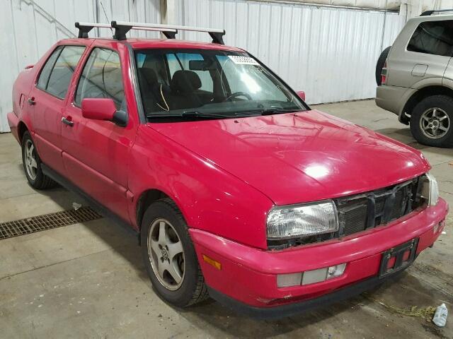 auto auction ended on vin 3vwya81hxwm138604 1998 volkswagen jetta k2 in or portland south 1998 volkswagen jetta k2