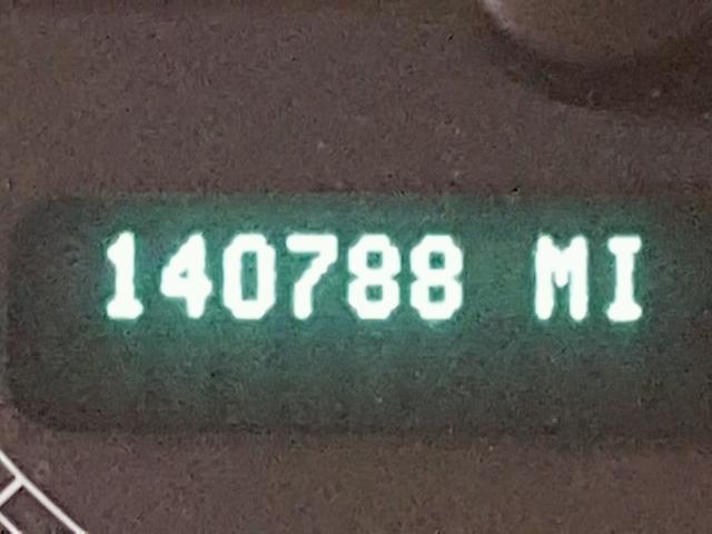 2005 BUICK LACROSSE C 3.6L