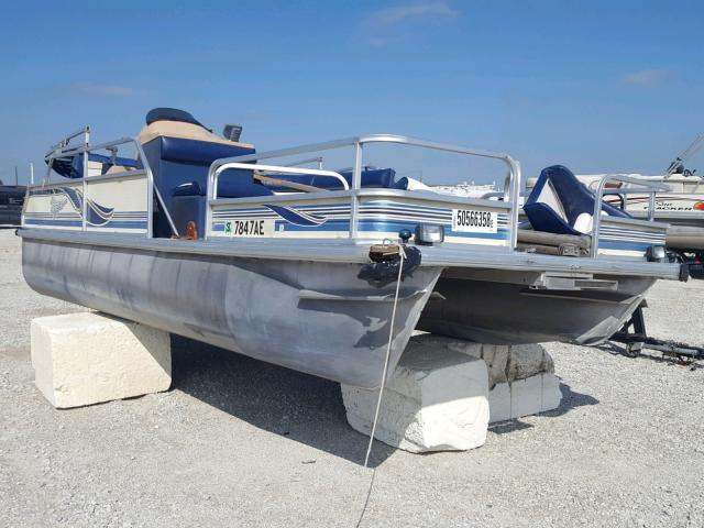 click here to view 2000 VOYA MARINE/TRL at IBIDSAFELY