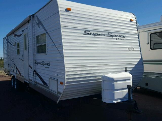 click here to view 2009 RVIS SUPER SPOR at IBIDSAFELY