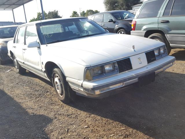 click here to view 1986 OLDSMOBILE DELTA 88 R at IBIDSAFELY