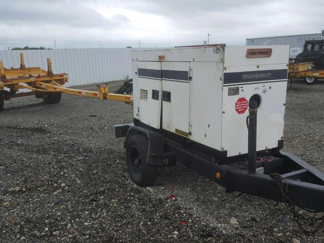 click here to view 2005 WHIS GENERATOR at IBIDSAFELY