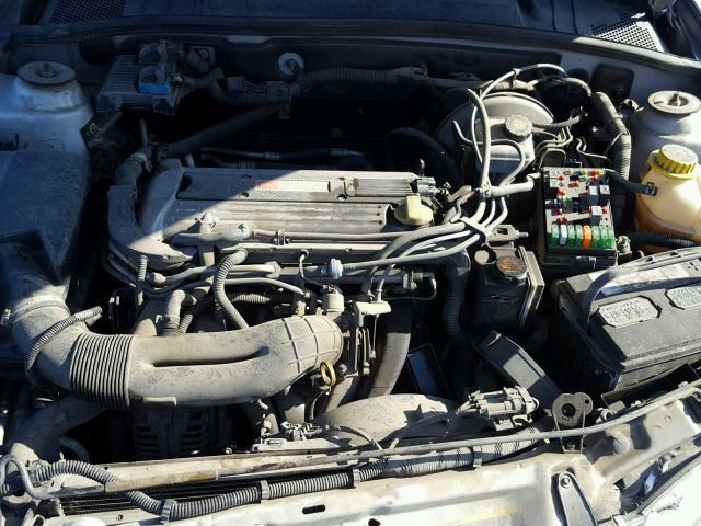 1g8ju54f72y512101 2002 White Saturn L200 On Sale In Fl Tampa