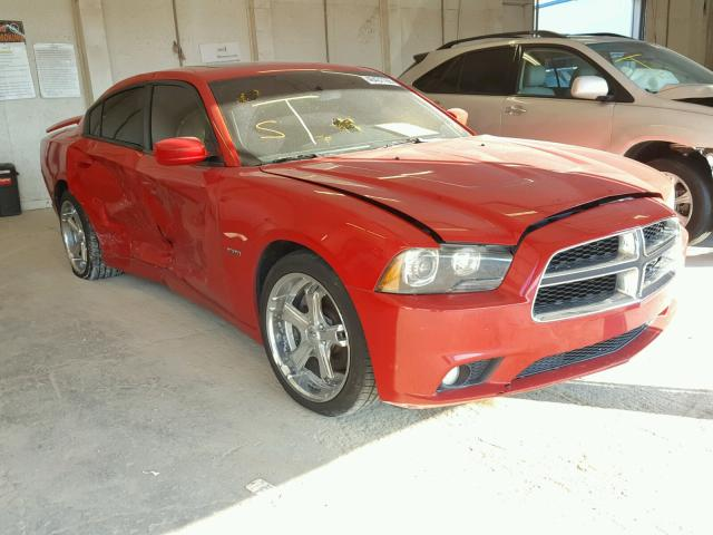 2C3CDXCT4CH122929-2012-dodge-charger