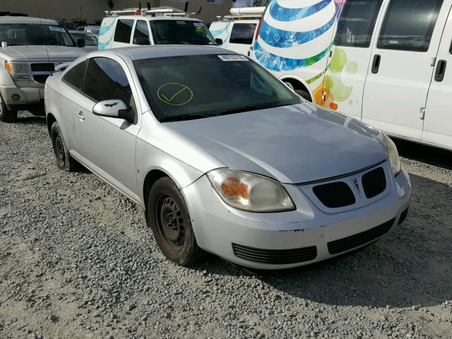auto auction ended on vin 1g2al15f477371313 2007 pontiac g5 Wrecked Red Pontiac G5 2007 Pontiac G5 Google #6