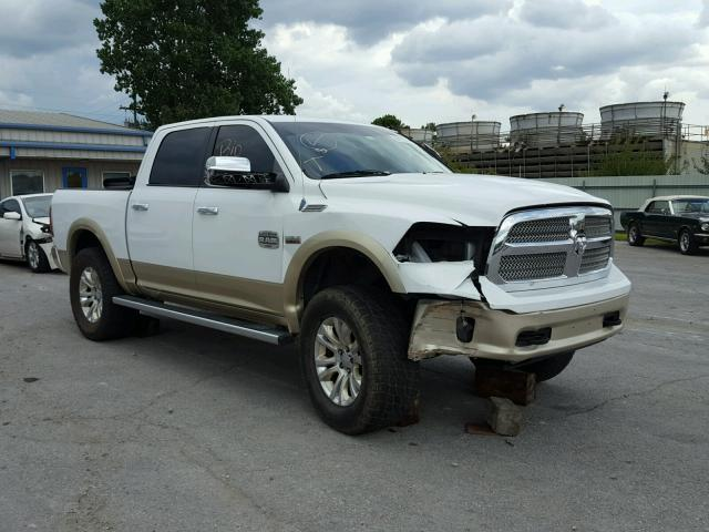 click here to view 2013 RAM 1500 LONGH at IBIDSAFELY