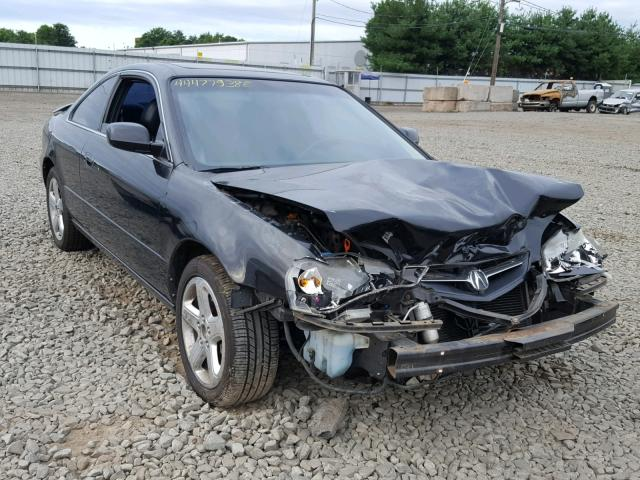 19UYA42683A009862-2003-acura-32cl-type
