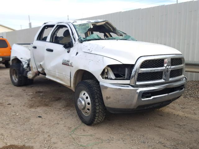 click here to view 2017 RAM 3500 ST at IBIDSAFELY