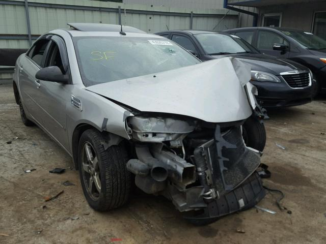 click here to view 2008 PONTIAC G6 BASE at IBIDSAFELY