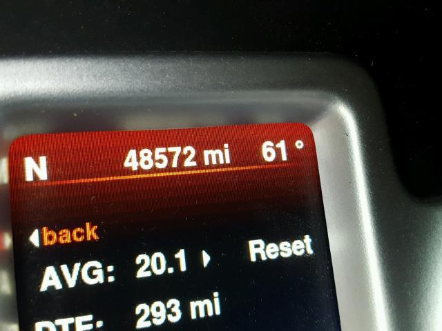 2014 Dodge Journey R/ 3 6L 6 in PA - Scranton