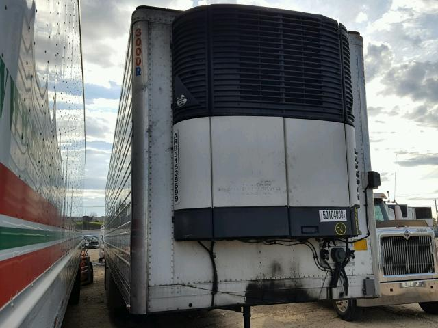 click here to view 2007 UTILITY REEFER at IBIDSAFELY